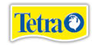 Brand Manager Tetra Nutrition