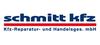 Schmitt Kfz GmbH