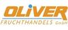 Oliver Fruchthandels GmbH