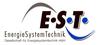 E·S·T Gesellschaft für Energiesystemtechnik mbH