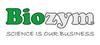 Biozym Vertrieb GmbH