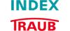 INDEX-Werke GmbH & Co. KG Hahn & Tessky