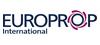 EPI Europrop International GmbH