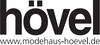 P.J. Hövel GmbH & Co. KG