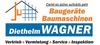 Baugeräte - Baumaschinen DiethelmWagner