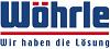 Wöhrle GmbH & Co. KG