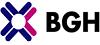 BGH Edelstahlwerke GmbH