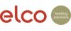 ELCO GmbH