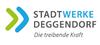 STADTWERKE DEGGENDORF GmbH