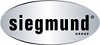 Degginger Maschinenbau GmbH