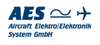 © AES Aircraft Elektro/Elektronik System GmbH