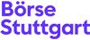Börse Stuttgart GmbH