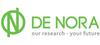 De Nora Deutschland GmbH