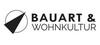 Bauart & Wohnkultur GmbH & Co. KG