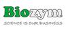 Biozym Scientific GmbH