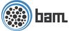 Bayerische Asphalt-Mischwerke GmbH & Co. KG für Straßenbaustoffe