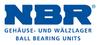 NBR Gehäuse- und Wälzlager GmbH
