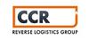 CCR Logistics Systems AG