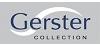 Gustav Gerster GmbH & Co. KG