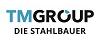 Das Logo von TM Verwaltungs GmbH