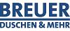 Breuer GmbH & Co. KG