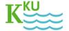 Fachkraft  -  Wasserversorgungstechnik  Anlagenmechaniker SHK