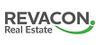 REVACON Real Estate GmbH