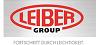 LEIBER Group GmbH Co. KG Logo