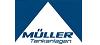 © Walter Müller GmbH & Co. KG Tankanlagen
