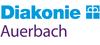 Diakonie Auerbach e.V.
