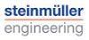 Das Logo von Steinmüller Engineering GmbH
