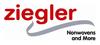 Das Logo von J.H. Ziegler GmbH