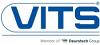 Vits Technology GmbH