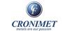 CRONIMET Ferroleg. GmbH