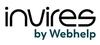 INVIRES GmbH