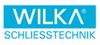 Das Logo von WILKA Schließtechnik GmbH