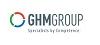 GHM Messtechnik GmbH