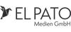 EL PATO Medien GmbH