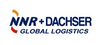 NNR+Dachser GmbH