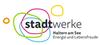 Stadtwerke Haltern am See GmbH