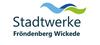 Stadtwerke Fröndenberg Wickede GmbH