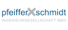 Pfeiffer & Schmidt Ingenieurgesellschaft mbH