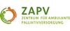 ZAPV GmbH