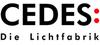 CEDES: GmbH Die Lichtfabrik