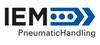 IEM Pneumatic Handling GmbH