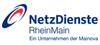 NRM Netzdienste Rhein-Main GmbH
