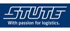 STUTE Logistics (AG & Co.) KG