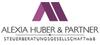 Alexia Huber & Partner Steuerberatungsgesellschaft mbB