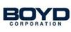 Boyd Corporation GmbH