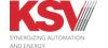 KSV Koblenzer Steuerungs- und Verteilungsbau GmbH